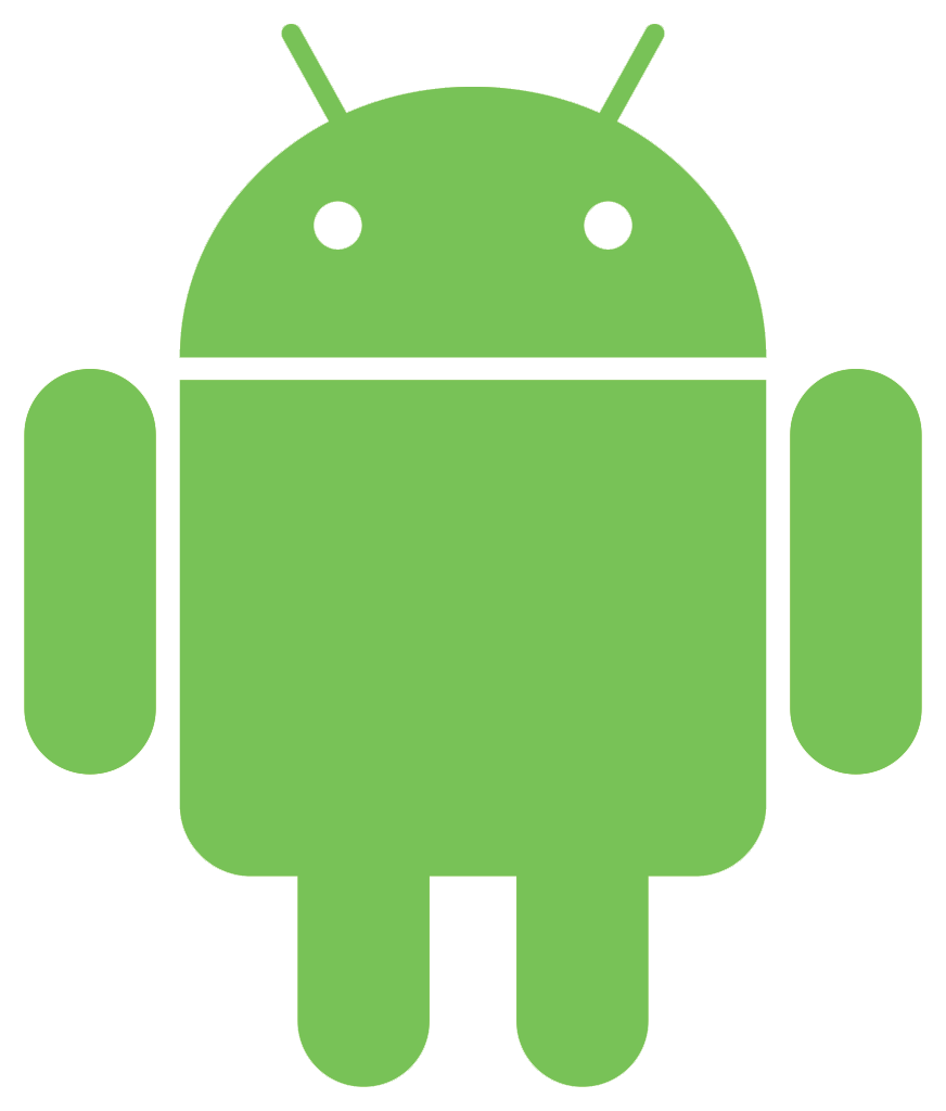 Android Image Logo